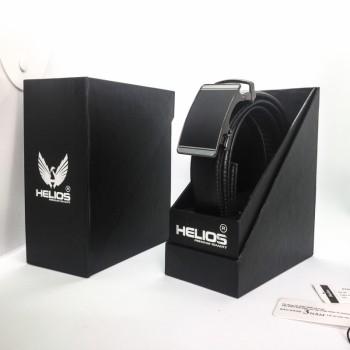 Bộ hộp dây lưng - Heli17-Thế giới đồ gia dụng HMD