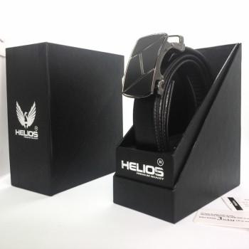 Bộ hộp dây lưng - Heli18-Thế giới đồ gia dụng HMD