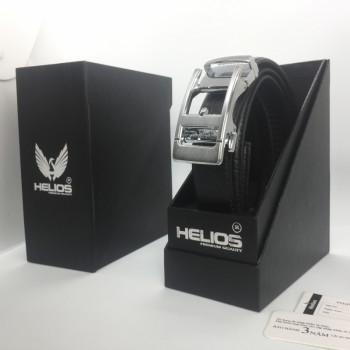 Bộ hộp dây lưng - Heli20-Thế giới đồ gia dụng HMD