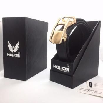 Bộ hộp dây lưng - Heli22-Thế giới đồ gia dụng HMD