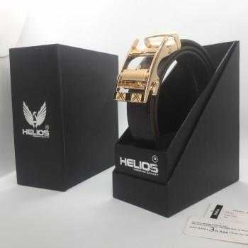 Bộ hộp dây lưng - Heli23-Thế giới đồ gia dụng HMD