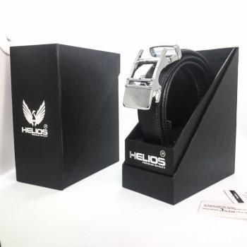 Bộ hộp dây lưng - Heli24-Thế giới đồ gia dụng HMD