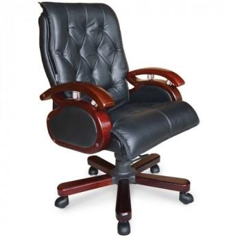 Ghế giám đốc TQ05-Thế giới đồ gia dụng HMD