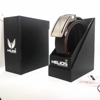 Bộ hộp dây lưng - Heli27-Thế giới đồ gia dụng HMD