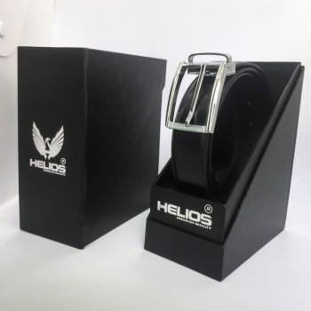 Bộ hộp dây lưng - Heli28-Thế giới đồ gia dụng HMD