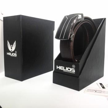 Bộ hộp dây lưng - Heli29-Thế giới đồ gia dụng HMD