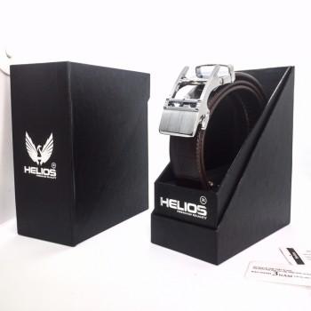 Bộ hộp dây lưng - Heli32-Thế giới đồ gia dụng HMD