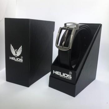 Bộ hộp dây lưng - Heli33-Thế giới đồ gia dụng HMD