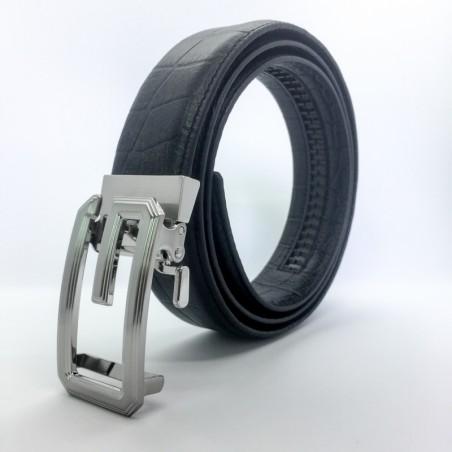 Bộ hộp dây lưng - Heli35