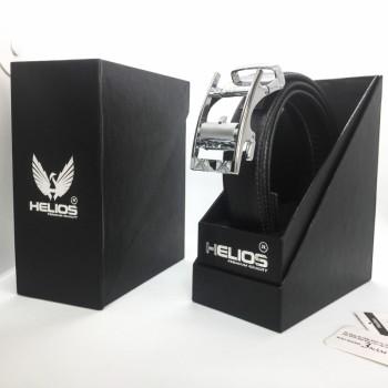 Bộ hộp dây lưng - Heli37-Thế giới đồ gia dụng HMD