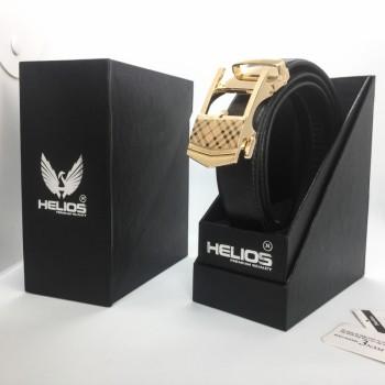 Bộ hộp dây lưng - Heli40-Thế giới đồ gia dụng HMD