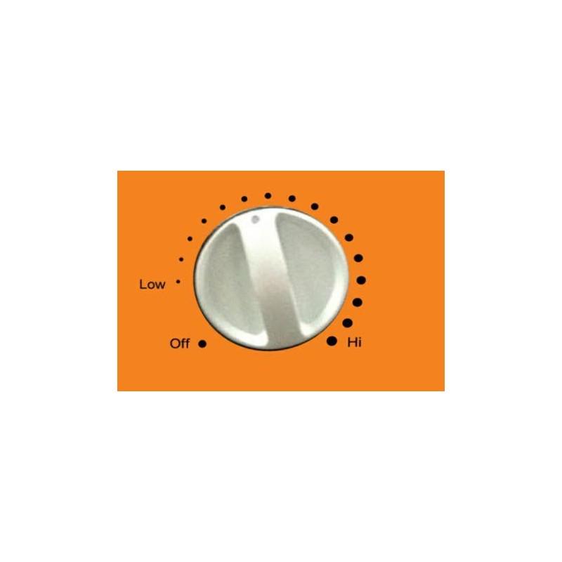 Bình nước nóng Ferroli VERDI DE 15L (hiển thị, chống giật)-Thế