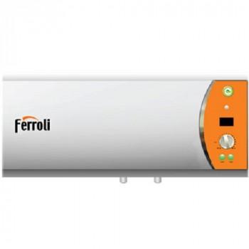 Bình nước nóng Ferroli VERDI DE 30L (hiển thị, chống giật)-Thế