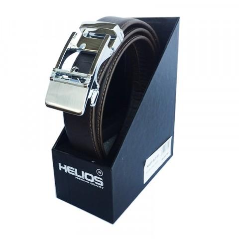 Bộ hộp dây lưng - Heli45-Thế giới đồ gia dụng HMD