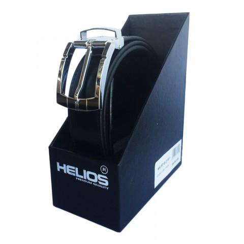 Bộ hộp dây lưng - Heli47-Thế giới đồ gia dụng HMD