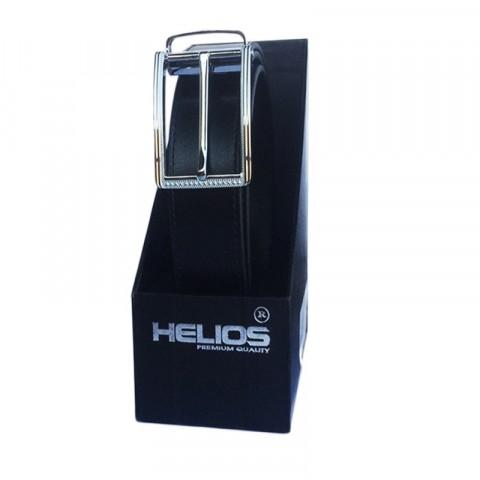 Bộ hộp dây lưng - Heli48-Thế giới đồ gia dụng HMD