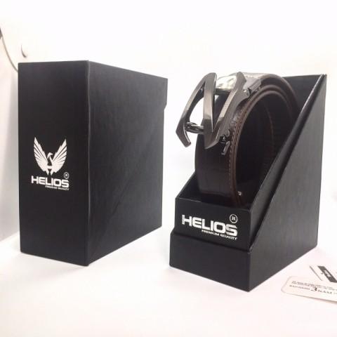 Bộ hộp dây lưng - Heli49-Thế giới đồ gia dụng HMD