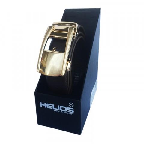 Bộ hộp dây lưng - Heli52-Thế giới đồ gia dụng HMD