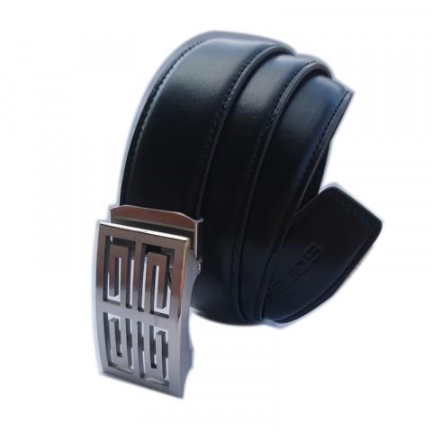 Bộ 1 khóa 1 dây sang trọng-Thế giới đồ gia dụng HMD