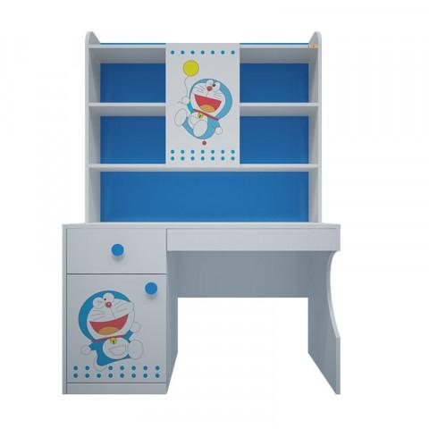 Bộ bàn ghế trẻ em Doremon-Thế giới đồ gia dụng HMD