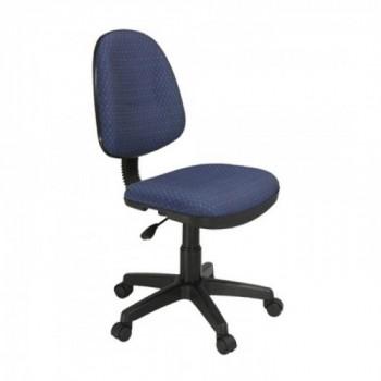 Ghế nhân viên SG550K-Thế giới đồ gia dụng HMD