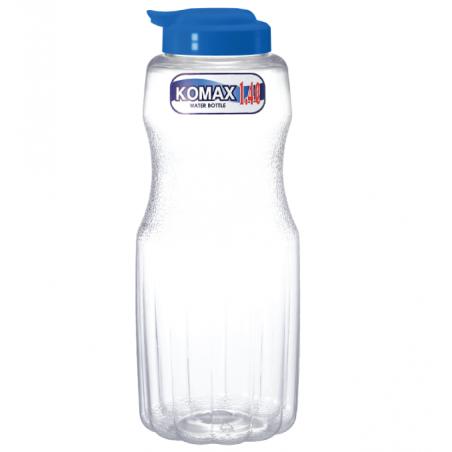 Bình nước Komax 1.4L