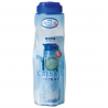 Bình nước nhựa Komax 1L-Thế giới đồ gia dụng HMD