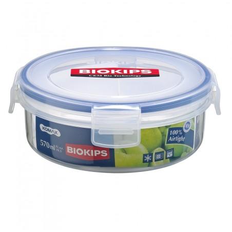 Hộp nhựa Komax Biokips 570ml