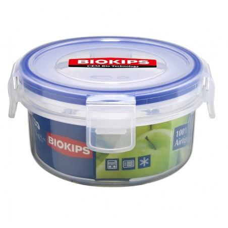 Hộp nhựa Komax Biokips 240ml