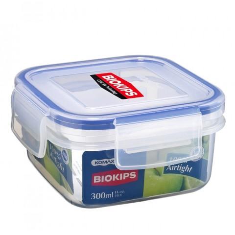 Hộp nhựa Komax Biokips 300ml-Thế giới đồ gia dụng HMD