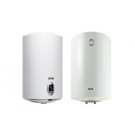 Bình nóng lạnh Ferroli Aquastore E 60 lít (đứng, chống
