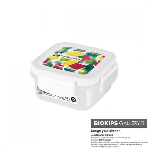 Hộp nhựa Komax Biokips 300L-Thế giới đồ gia dụng HMD