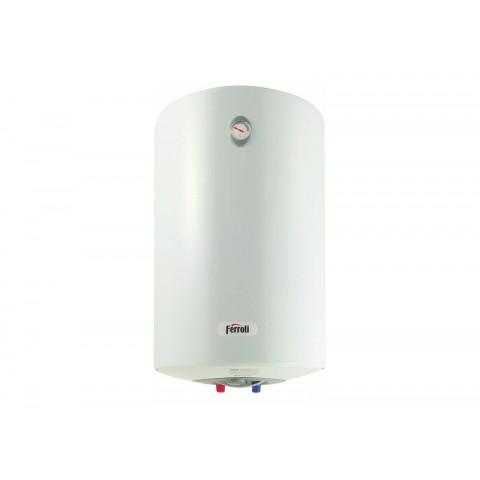 Bình nóng lạnh Ferroli Aquastore E 100 lít (đứng)-Thế giới đồ