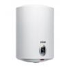 Bình nóng lạnh Ferroli Aquastore E 125 lít (đứng, chống giật)
