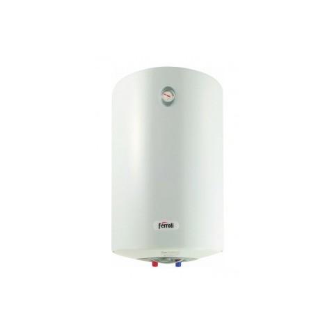 Bình nóng lạnh Ferroli Aquastore 200L-Thế giới đồ gia dụng HMD