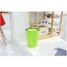 Thùng rác nhựa Shabath 7L-Thế giới đồ gia dụng HMD