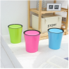 Thùng rác nhựa Shabath 3.5L