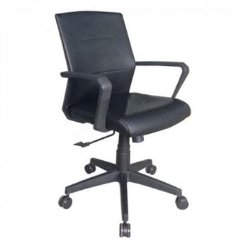 Ghế nhân viên SG501-Thế giới đồ gia dụng HMD