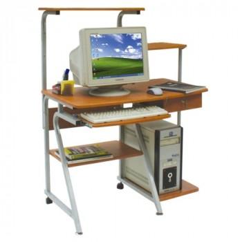 Bàn máy tính BMT97B-Thế giới đồ gia dụng HMD