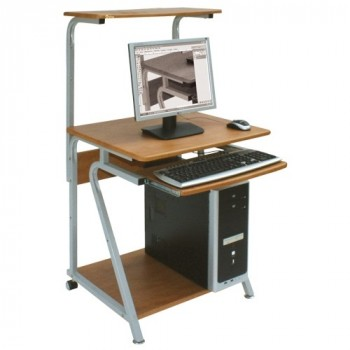 Bàn máy tính BMT97A-Thế giới đồ gia dụng HMD