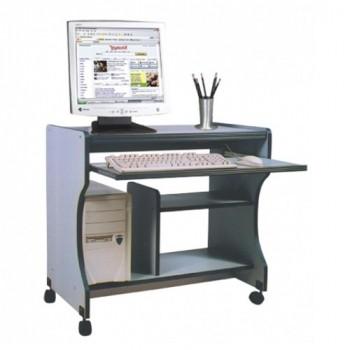 Bàn máy tính gỗ SD08-Thế giới đồ gia dụng HMD