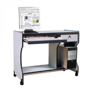 Bàn máy tính gỗ SD01-Thế giới đồ gia dụng HMD