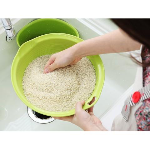 Chậu rửa đồ Changsin-Thế giới đồ gia dụng HMD
