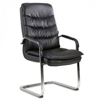 Ghế họp chân quỳ SL902-Thế giới đồ gia dụng HMD