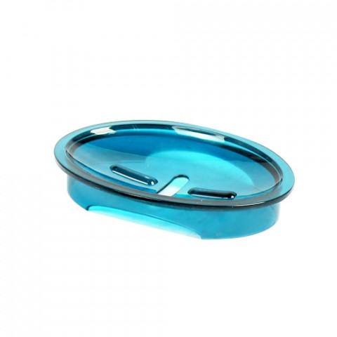 Khay đựng xà bông Changsin-Thế giới đồ gia dụng HMD