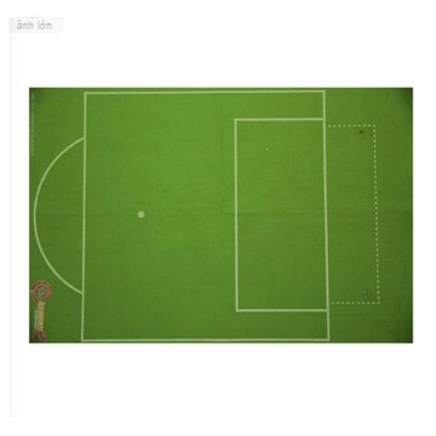 Bộ bàn đấu-Thế giới đồ gia dụng HMD