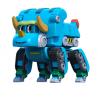 khủng long biến hình mini - Tomo-Thế giới đồ gia dụng HMD