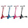 Scooter Butz Cruz Màu hồng-Thế giới đồ gia dụng HMD