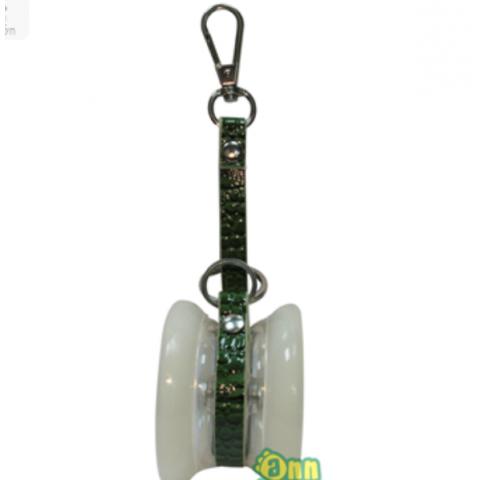 Yoyo duncan belt 2-Thế giới đồ gia dụng HMD