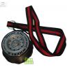 Dây đeo Yo-yo-Thế giới đồ gia dụng HMD
